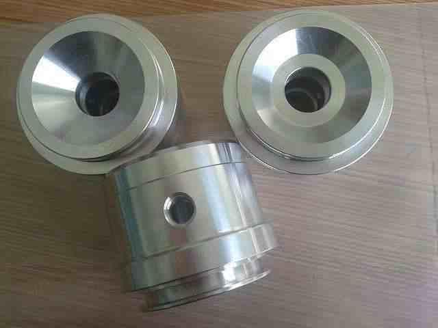 机械零件加工厂分享加工过程中的注意事项